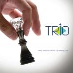 Download Trio Floorplans At SG Floorplans