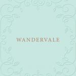 Download Wandervale Floorplans At SG Floorplans