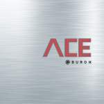 Download Ace @ Buroh Floorplans At SG Floorplans