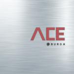 Download Ace @ Buroh Floorplans At SG Floorplans