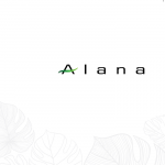 Download Alana Floorplans At SG Floorplans
