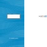 Download Northwave Floorplans At SG Floorplans