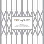 Download Signature At Yishun Floorplans At SG Floorplans