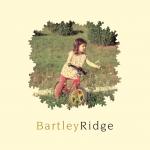 Download Bartley Ridge Floorplans At SG Floorplans