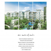 Download St Patrick's Residences Floorplans At SG Floorplans