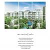 Download St Patrick's Residences Floorplans At SG Floorplans