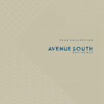 Download Avenue South Residence Floorplans At SG Floorplans