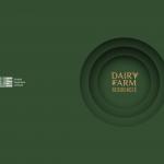 Download Dairy Farm Residences Floorplans At SG Floorplans