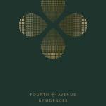 Download Fourth Avenue Residences Floorplans At SG Floorplans
