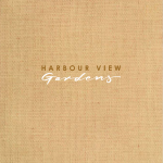 Download Harbour View Gardens Floorplans At SG Floorplans