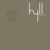 Download Hyll On Holland Floorplans At SG Floorplans