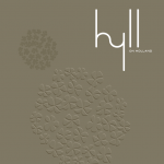 Download Hyll On Holland Floorplans At SG Floorplans