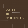 Download Irwell Hill Residences Floorplans At SG Floorplans
