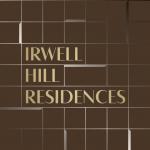 Download Irwell Hill Residences Floorplans At SG Floorplans