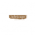 Download Jadescape Floorplans At SG Floorplans