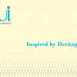 Download Jui Residences Floorplans At SG Floorplans