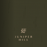 Juniper Hill Floorplans SGFloorplans