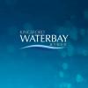 Download Kingsford Waterbay Floorplans At SG Floorplans