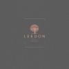 Download Leedon Green Floorplans At SG Floorplans