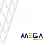 Download Mega At Woodlands Floorplans At SG Floorplans