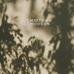 Download Midtown Modern Floorplans At SG Floorplans