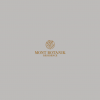 Download Mont Botanik Residence Floorplans At SG Floorplans