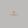 Download Mont Botanik Residence Floorplans At SG Floorplans