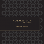 Download Normanton Park Floorplans At SG Floorplans