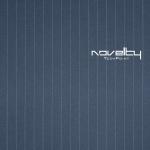 Download Novelty Techpoint Floorplans At SG Floorplans