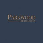 Download Parkwood Residences Floorplans At SG Floorplans