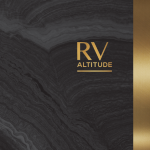 Download RV Altitude Floorplans At SG Floorplans