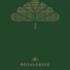Download Royal Green Floorplans At SG Floorplans