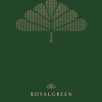Download Royal Green Floorplans At SG Floorplans