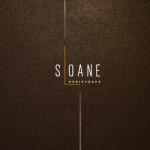 Download Sloane Residences Floorplans At SG Floorplans