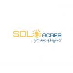 Download Sol Acres Floorplans At SG Floorplans