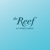Download The Reef At KIng's Dock New Launch Condo Floor Plans