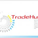 Download Tradehub 21 Floorplans At SG Floorplans