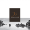 Download 35 Gilstead Floorplans At SG Floorplans