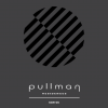 Download Pullman Residences Floorplans At SG Floorplans