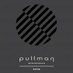 Download Pullman Residences Floorplans At SG Floorplans